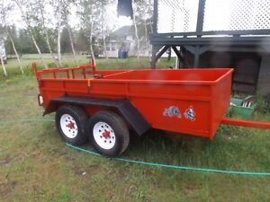 trailer 9pied2   51 de large