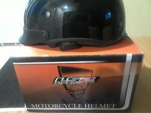casques moto / vtt