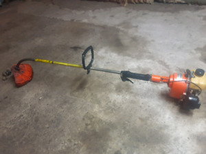 Stihl weedeater and other small engines