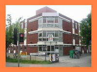 ( TW9 - Richmond ) Serviced Offices to Let - £ 195