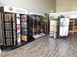 Hardwood, Laminate Flooring & Molding at CLEARANCE PRICING!!! Oakville / Halton Region Toronto (GTA) image 6