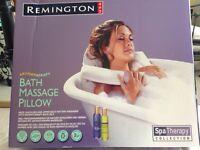 BRAND NEW Bath Pillow