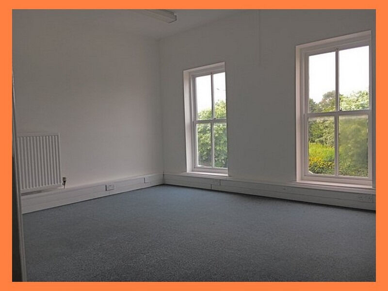 ( PE1 - Peterborough ) Serviced Offices to Let - £ 150