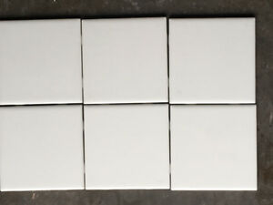 Daltile Ceramic Wall Tile 4.25""