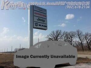 2007 Dodge Ram 1500   - $122.54 B/W