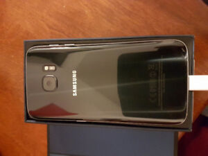 Samsung Galaxy S7 comme neuf