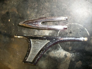 1962 plymouth fury parts wtb
