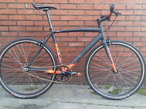 2015 Specialized Langster San Francisco