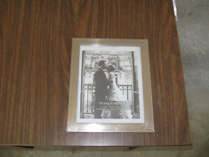 NEW Picture Frames**Excellent for Grad/Wedding pictures Prince George British Columbia image 4