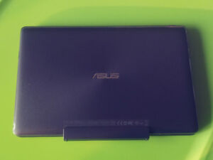 ASUS Windows Tablet PC