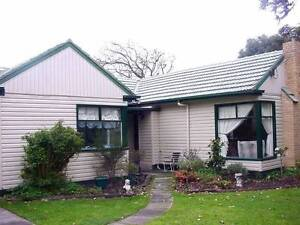 Specious 3 bedroom home in convenient location Carrum Kingston Area Preview