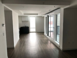 LUXURIOUS TWO BEDROOM DOWNTOWN
