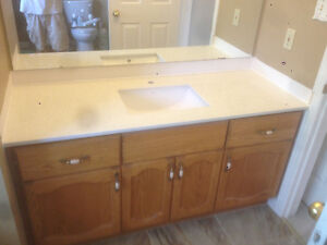 Check out my adds for Sinks, faucets and Quartz, Granite $$ Kitchener / Waterloo Kitchener Area image 10
