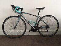 Women's Specialised 51cm road bike