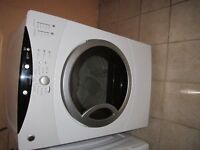 Secheuse/Dryer  Frontale GE