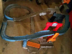 Thomas the Train Collection EUC