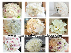 WEDDING DECOR & FLOWERS Stratford Kitchener Area image 10