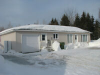 For sale in Madran NB - 86 ch. Madran new listing