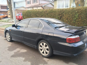 Acura Convertible Coupe Hatchback Other Body Type Sedan ...