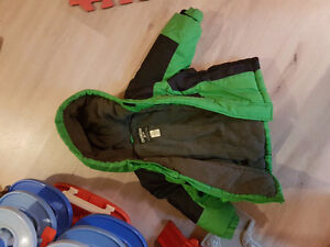 Boys clothes for 1 to 2 year old