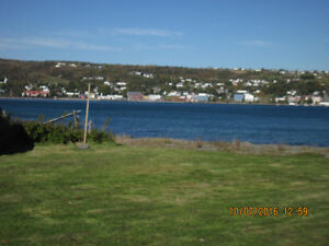Carbonear Waterfront Home St. John's Newfoundland image 3