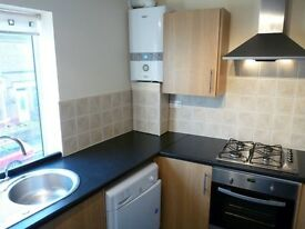 One Bed Flat, Stanhope Road, Wheatley, Quiet residential area, Close to all amenities