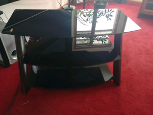 TV stand 448$ at Andrews