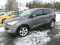 SOLD!!   2013 Ford Escape SE City of Halifax Halifax Preview