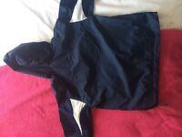 Canterbury Waterproof Jacket