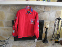 CANADIAN STANLEY CUP JACKET