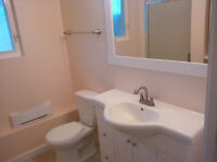 Room for Rent - Rosstown Road