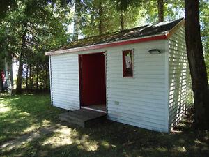 Maison à vendre 213, ch. Pascal-H-Dumais, Chambord Lac-Saint-Jean Saguenay-Lac-Saint-Jean image 2
