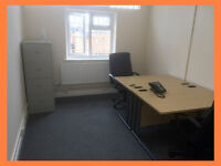 Desk Space to Let in Rugby - CV21 - No agency fees
