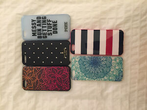 iPhone 6/6s cases for sale