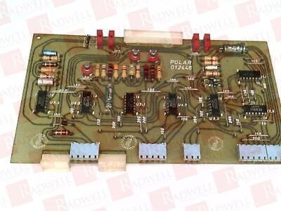 Heidelberg 012446 012446 Used Tested Cleaned