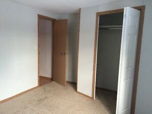 Mobile Home for Rent Edmonton Edmonton Area image 4