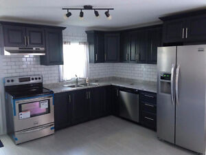 Completely Reno'd House in the Heart of the City!! Under $195000 St. John's Newfoundland image 3