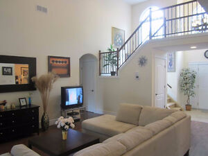Beautiful home for rent. in South Windsor, N9G 2A6 Windsor Region Ontario image 4