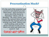 BEST Academic Writers - Essays, Thesis ,Research papers