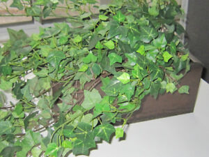 Artificial plant - new and good quality