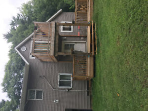 House for sale $320000