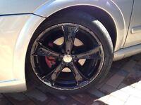 Astra Bertone convertible 1.8.
