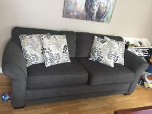 EUC Couch
