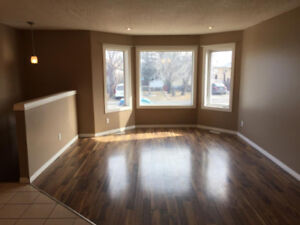 Still Available: 3 bedroom upper level suite for rent