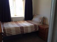 **WEEKLY OFFER** Outstanding Single Rooms Available In Greenwich Starting From **£120 p/w**