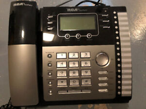 Business/ Office Phone