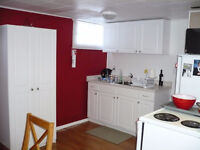 1 Bdrm in Beautiful Lakeview, some pets welcome, free iPad!!