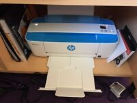 HP 3720 All In One Printer