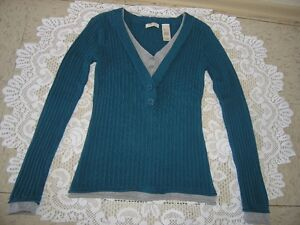 WOMEN 'S SMALL SIZE CLOTHING