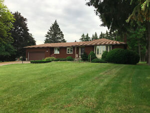 Tutela Heights home for sale